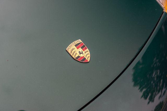 2000 Porsche 911 Carrera Chesterfield, Missouri 23