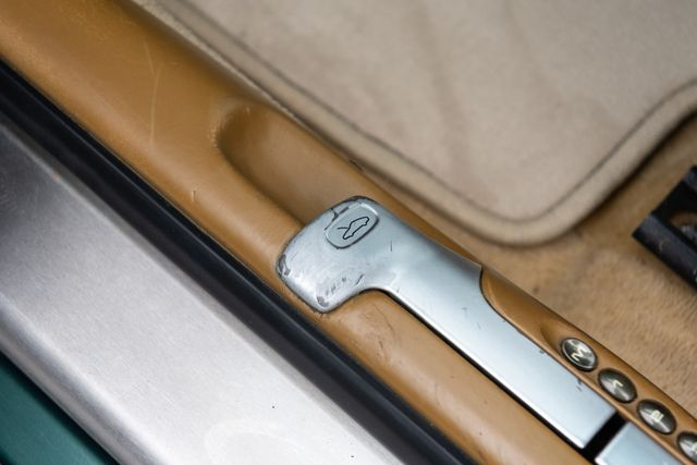 2000 Porsche 911 Carrera Chesterfield, Missouri 33