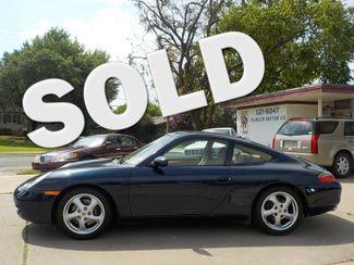 2000 Porsche 911 Carrera Fayetteville , Arkansas