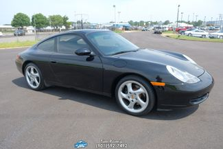 2000 Porsche 911 Carrera in Memphis Tennessee, 38115