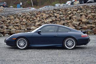 2000 Porsche 911 Carrera Naugatuck, Connecticut 1