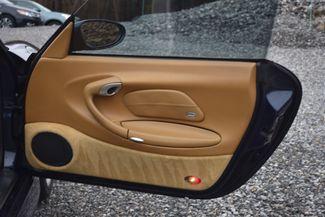 2000 Porsche 911 Carrera Naugatuck, Connecticut 10