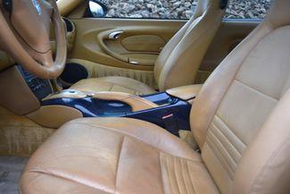 2000 Porsche 911 Carrera Naugatuck, Connecticut 12
