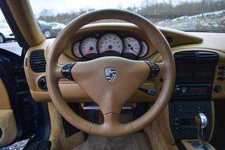 2000 Porsche 911 Carrera Naugatuck, Connecticut 14