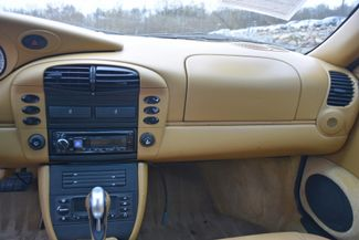 2000 Porsche 911 Carrera Naugatuck, Connecticut 15