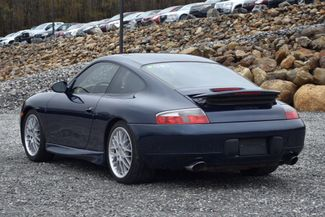 2000 Porsche 911 Carrera Naugatuck, Connecticut 2