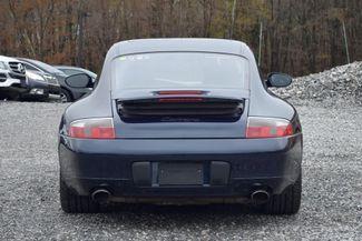 2000 Porsche 911 Carrera Naugatuck, Connecticut 3