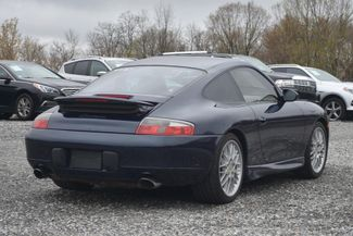 2000 Porsche 911 Carrera Naugatuck, Connecticut 4