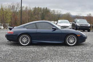 2000 Porsche 911 Carrera Naugatuck, Connecticut 5