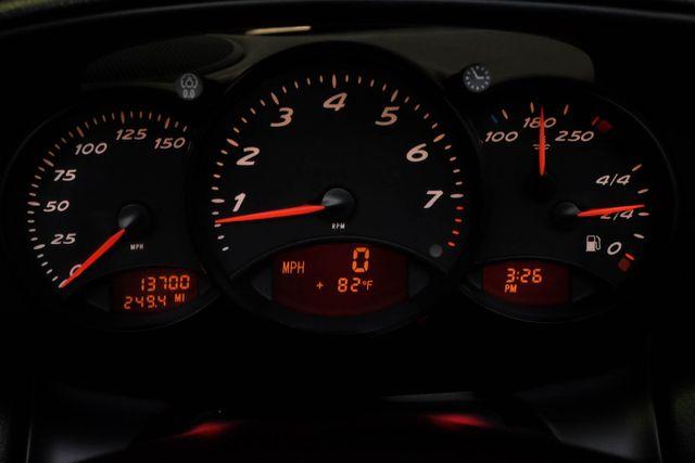 2000 Porsche Boxster w/ Low Miles in Addison, TX 75001