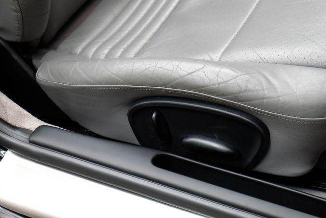 2000 Porsche Boxster Great Service Records in Addison, TX 75001