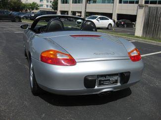 2000 Sold Porsche Boxster S Conshohocken, Pennsylvania 12