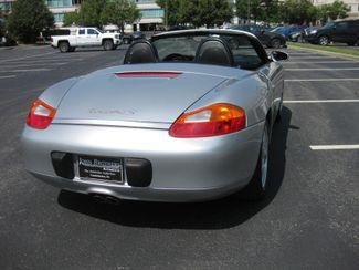 2000 Sold Porsche Boxster S Conshohocken, Pennsylvania 14