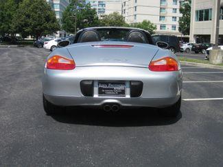 2000 Sold Porsche Boxster S Conshohocken, Pennsylvania 34
