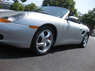 2000 *Sale Pending* Porsche Boxster S Conshohocken, Pennsylvania 18