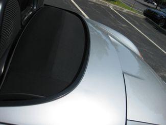 2000 *Sale Pending* Porsche Boxster S Conshohocken, Pennsylvania 21