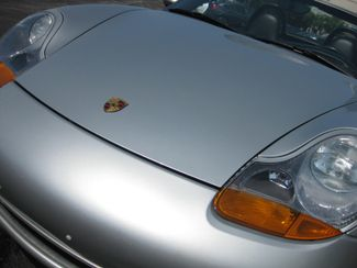 2000 Sold Porsche Boxster S Conshohocken, Pennsylvania 28
