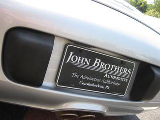 2000 *Sale Pending* Porsche Boxster S Conshohocken, Pennsylvania 35