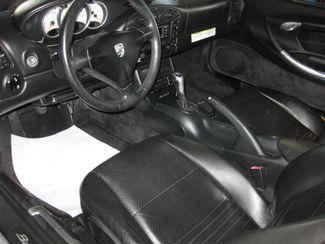 2000 Sold Porsche Boxster S Conshohocken, Pennsylvania 31