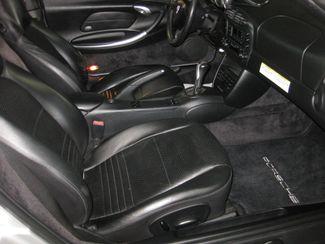 2000 Sold Porsche Boxster S Conshohocken, Pennsylvania 32