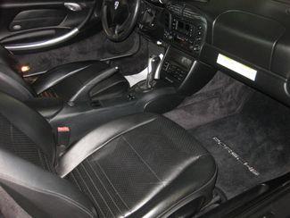 2000 Sold Porsche Boxster S Conshohocken, Pennsylvania 33