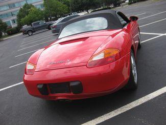 2000 Sold Porsche Boxster S Conshohocken, Pennsylvania 10
