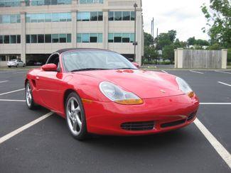 2000 Sold Porsche Boxster S Conshohocken, Pennsylvania 11