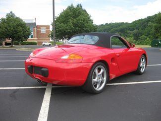 2000 Sold Porsche Boxster S Conshohocken, Pennsylvania 15