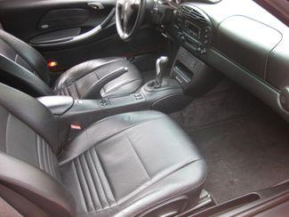 2000 Sold Porsche Boxster S Conshohocken, Pennsylvania 18