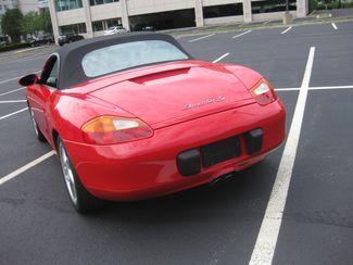 2000 Sold Porsche Boxster S Conshohocken, Pennsylvania 9