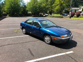 2000 Saturn SL in Portland, OR 97230