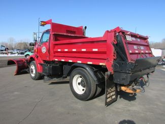 2000 Sterling L Line Cat 3126 Plow Truck   St Cloud MN  NorthStar Truck Sales  in St Cloud, MN
