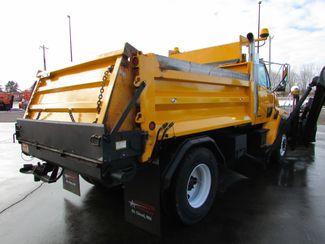 2000 Sterling L7500 PlowDump Truck with Sander   St Cloud MN  NorthStar Truck Sales  in St Cloud, MN