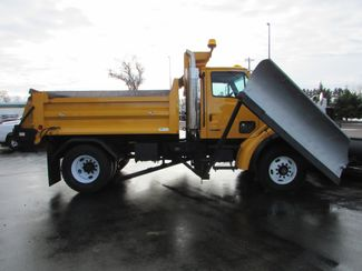 2000 Sterling L7500 PlowDump Truck with Sander   St Cloud MN  NorthStar Truck Sales  in St Cloud, MN