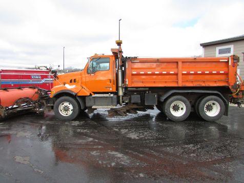 2000 Sterling LT-9511 Plow Truck  in St Cloud, MN