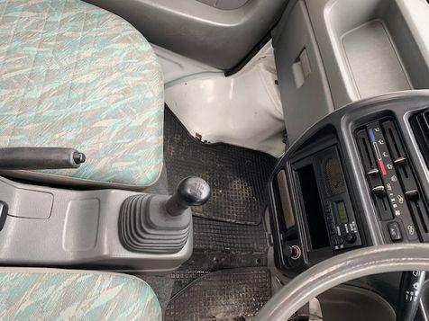 2000 Suzuki 4wd Japanese Minitruck [a/c, power steering]    Jackson, Missouri   GR Imports in Jackson, Missouri