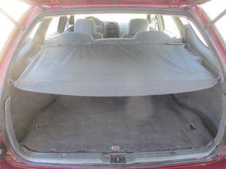 2000 Suzuki Esteem GL Gardena, California 11