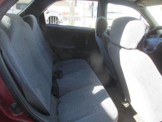 2000 Suzuki Esteem GL Gardena, California 12
