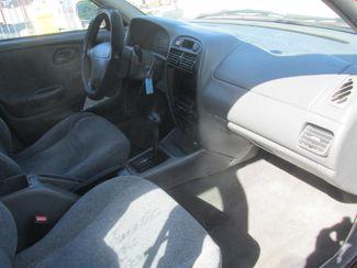2000 Suzuki Esteem GL Gardena, California 8
