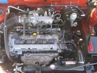 2000 Suzuki Esteem GL Gardena, California 15