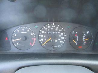 2000 Suzuki Esteem GL Gardena, California 5