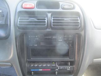 2000 Suzuki Esteem GL Gardena, California 6