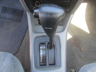 2000 Suzuki Esteem GL Gardena, California 7