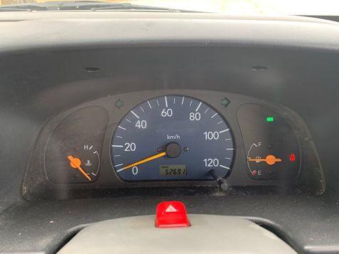 2000 Suzuki 4wd Japanese Minitruck [a/c] DB52T | Jackson, Missouri | GR Imports in Jackson, Missouri