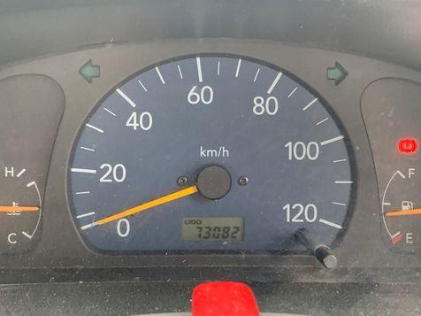 2000 Suzuki Japanese Minitruck  [a/c] | Jackson, Missouri | GR Imports in Jackson, Missouri