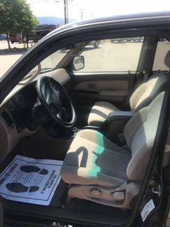 2000 Toyota 4Runner SR5  city Montana  Montana Motor Mall  in , Montana