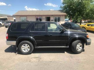 ... 2000 Toyota 4Runner SR5 City Montana Montana Motor Mall In , Montana ...