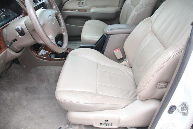 2000 Toyota 4Runner Limited Santa Clarita, CA 13