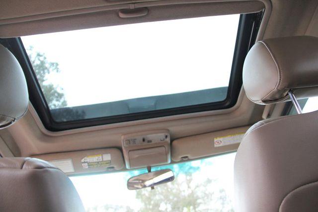 2000 Toyota 4Runner Limited Santa Clarita, CA 24