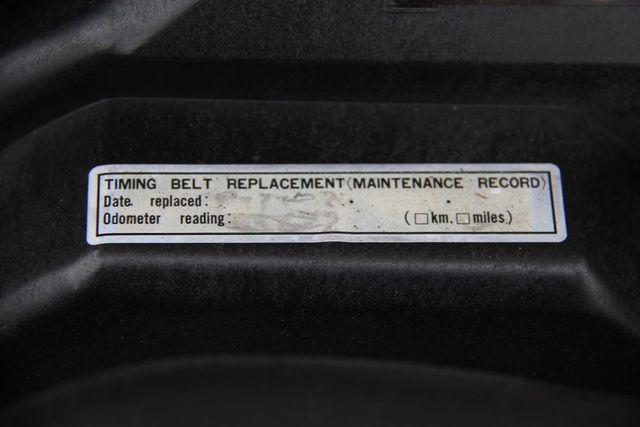 2000 Toyota 4Runner Limited Santa Clarita, CA 32